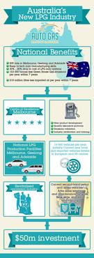 bobcraw_infographic_4