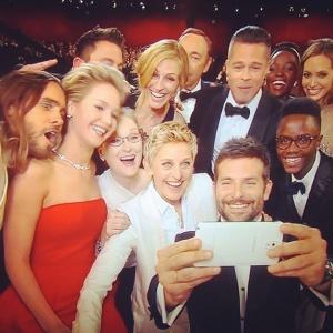 oscars-selfie-2014